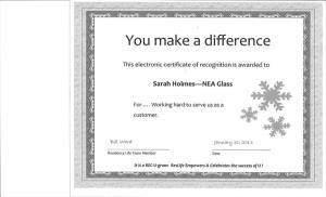C--Users-admin-Documents-Sara's Award-resized-600.jpg