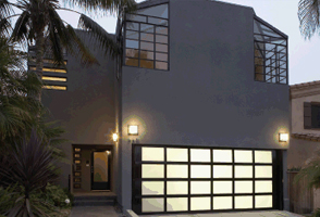garage-door-aluminum-511-resized-600.jpg