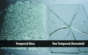 temperd-vs-annealed