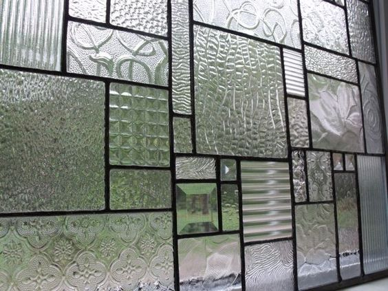 Nea Glass Residential Dittaincditta Enterprises Inc
