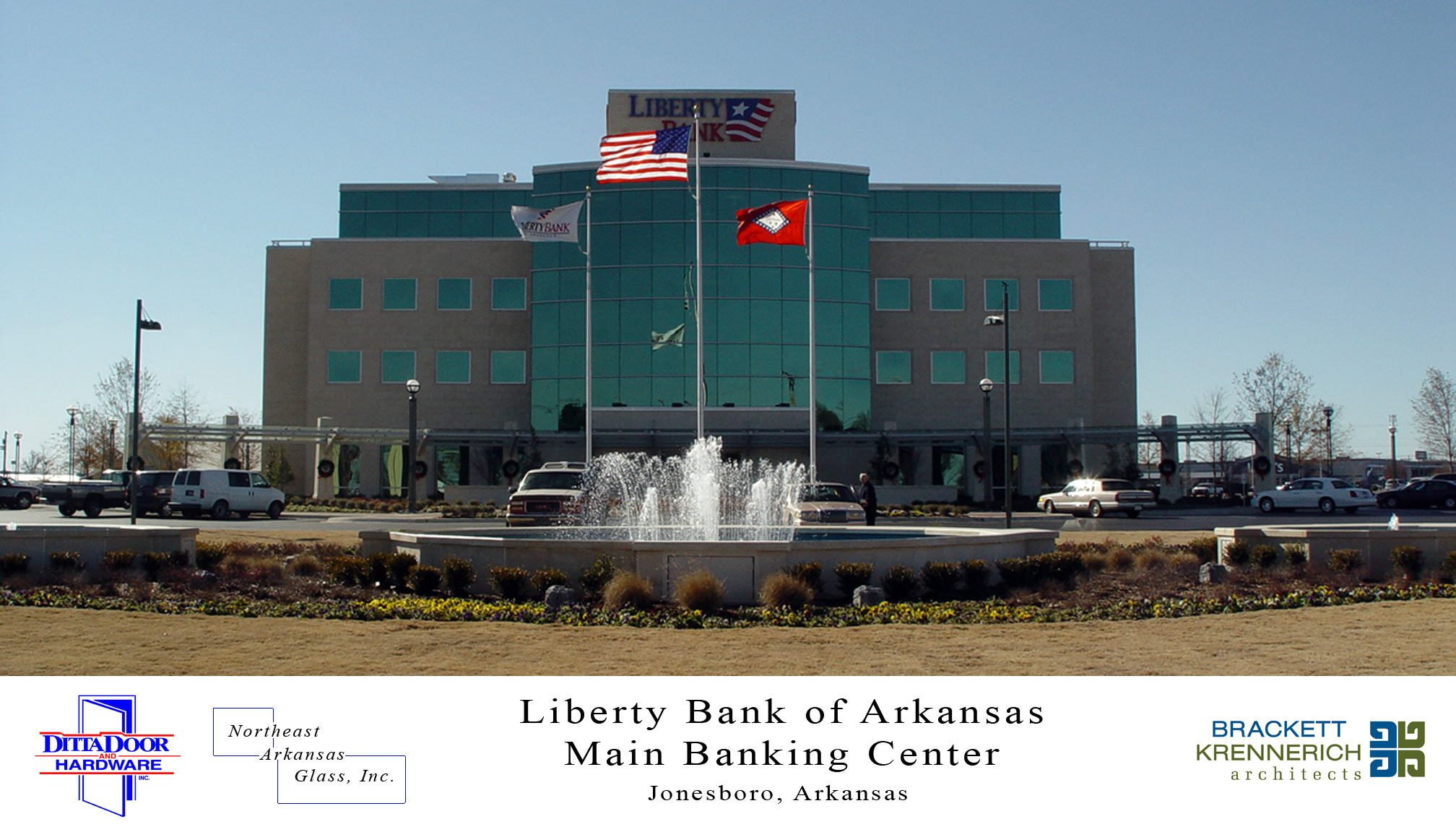 Liberty-Bank-Main-